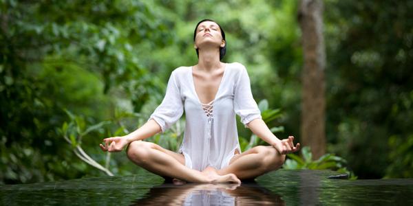 Yoga : cours annulés