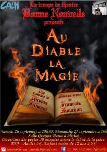AuDiableLaMagie_affiche_v20150119-page001