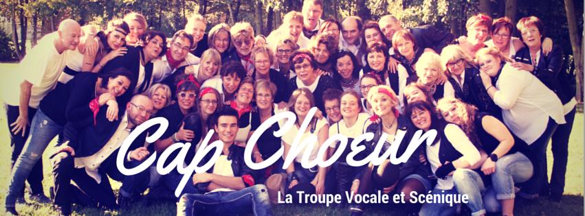 Cap Choeur