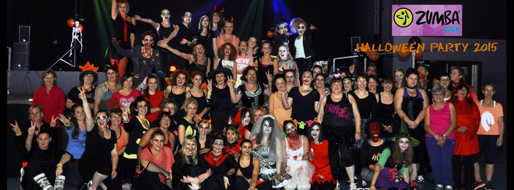 Zumba-Hallowenn-herlies-2015couv-fb
