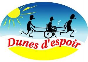 Logo Dunes espoir
