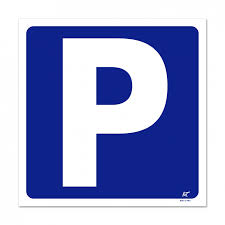 Parking comédie musicale