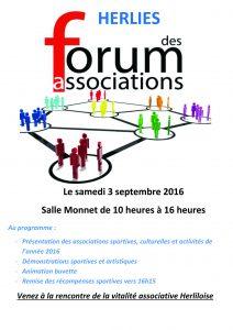 affiche forum 2016