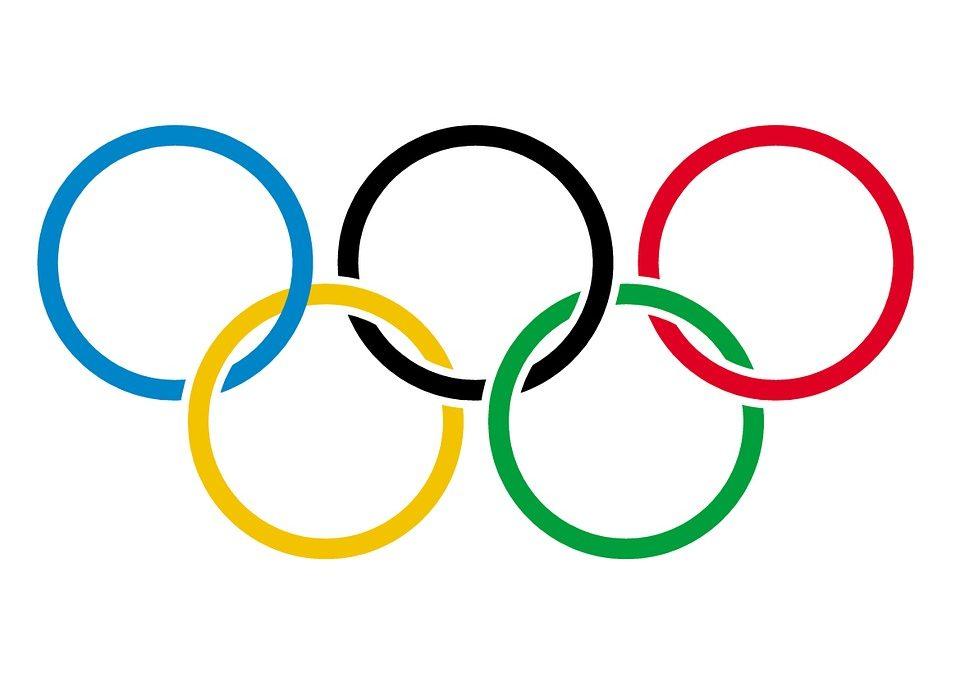 Les Mini Olympiades des P'tits Tonics