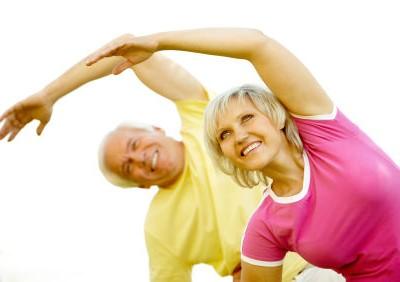 Gym santé