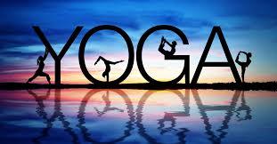Yoga dans l'éducation