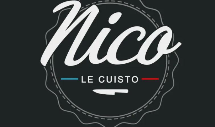 Cagnotte Leetchi pour Nico le Cuisto
