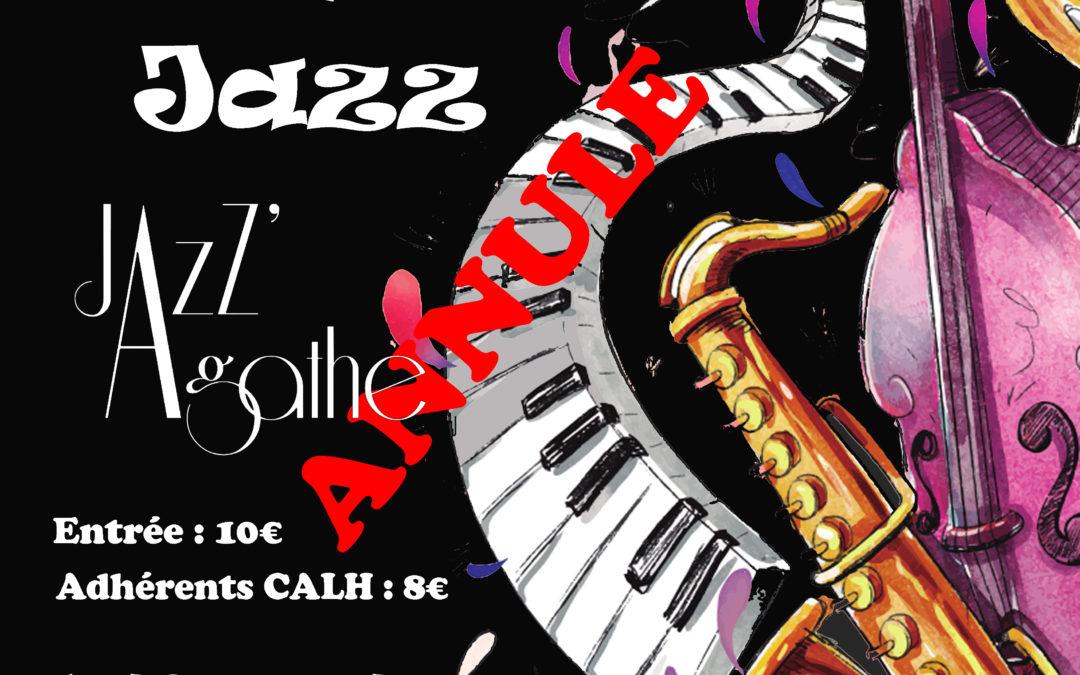 Concert Jazz